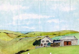 newmarket_farm_watercolour_by_Bob_Phipps-big_crop-edit