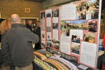 Woodingdean Then and Now Event