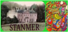 Stanmer Oral History Project